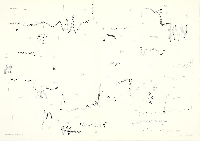 schnebel-abfälle-02