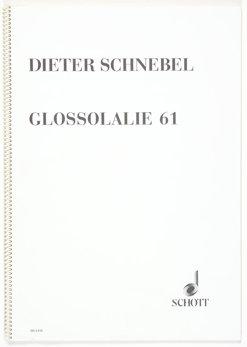 schnebel-grossolalie-61-01