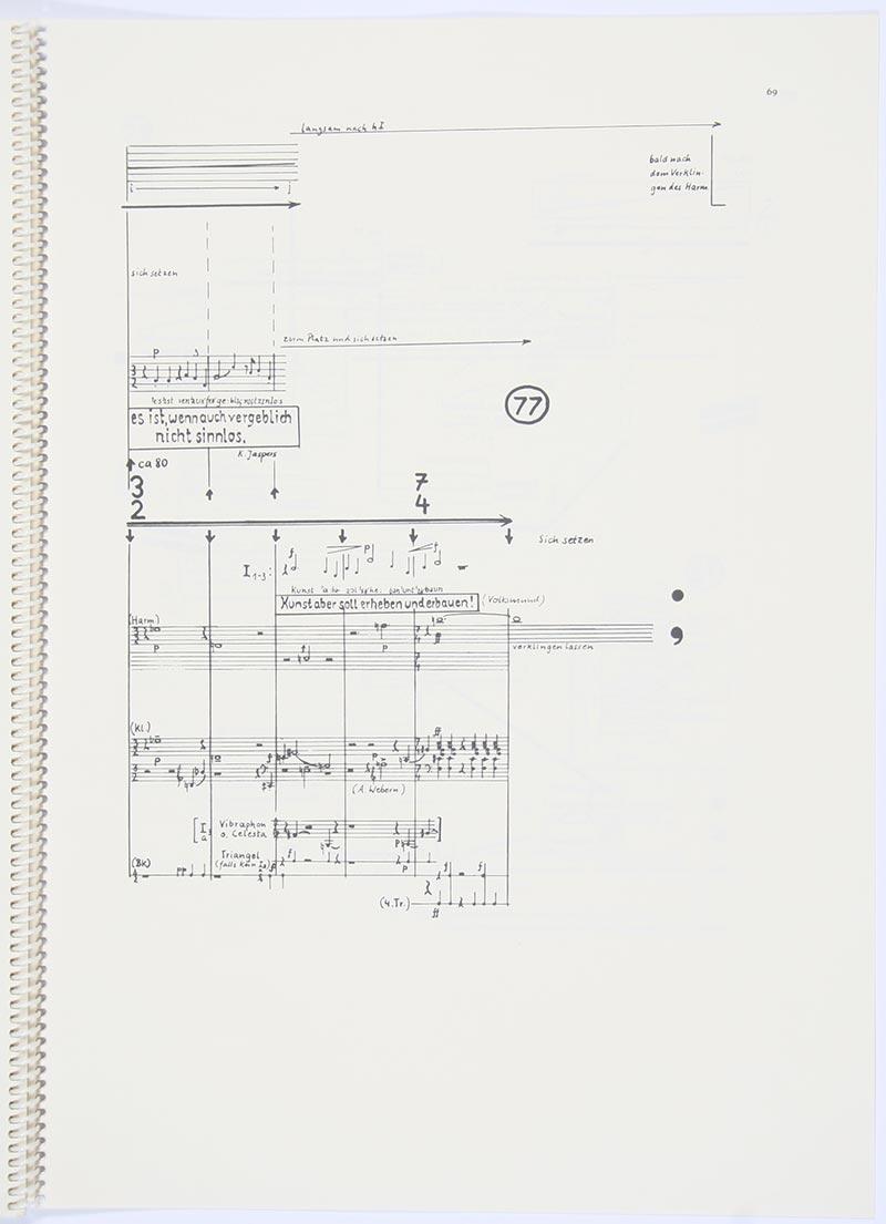 schnebel-grossolalie-61-07