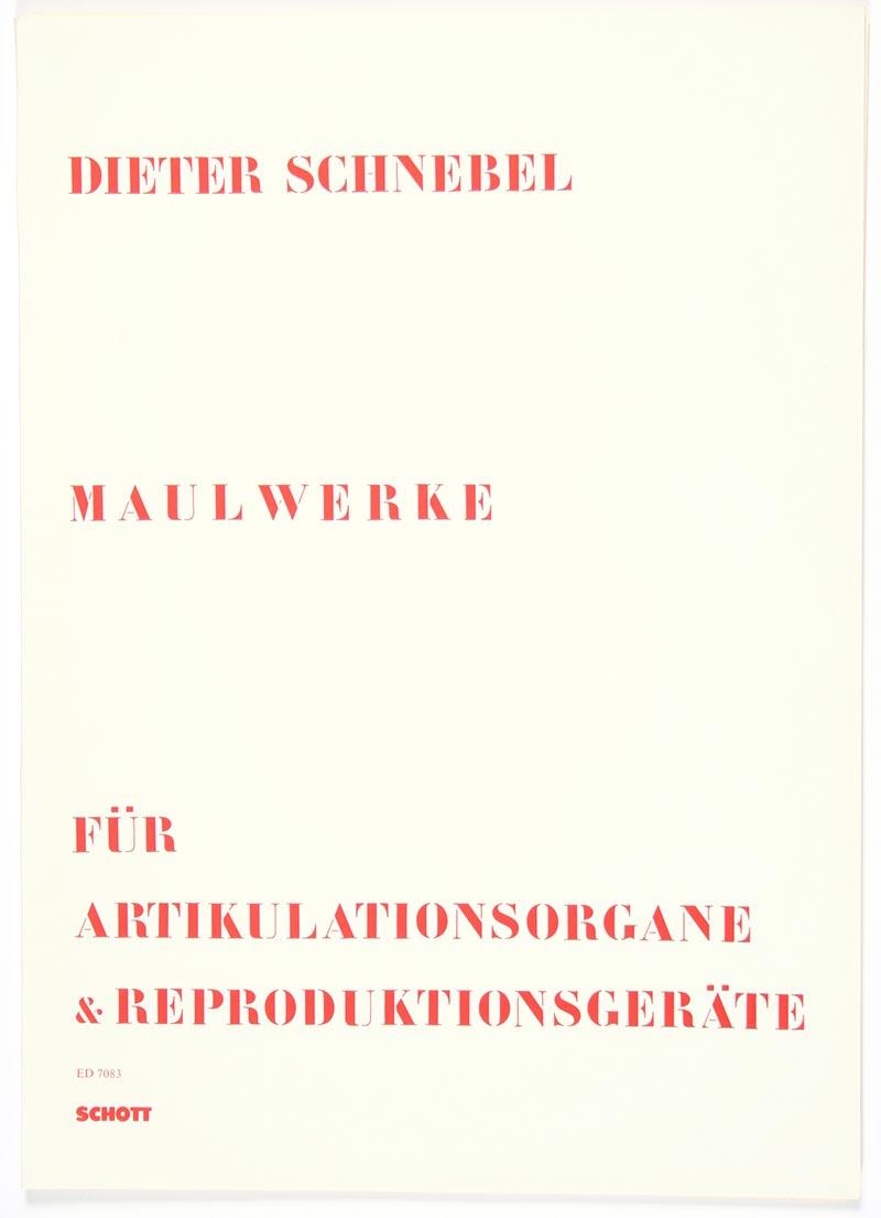 schnebel-maulwerke-01