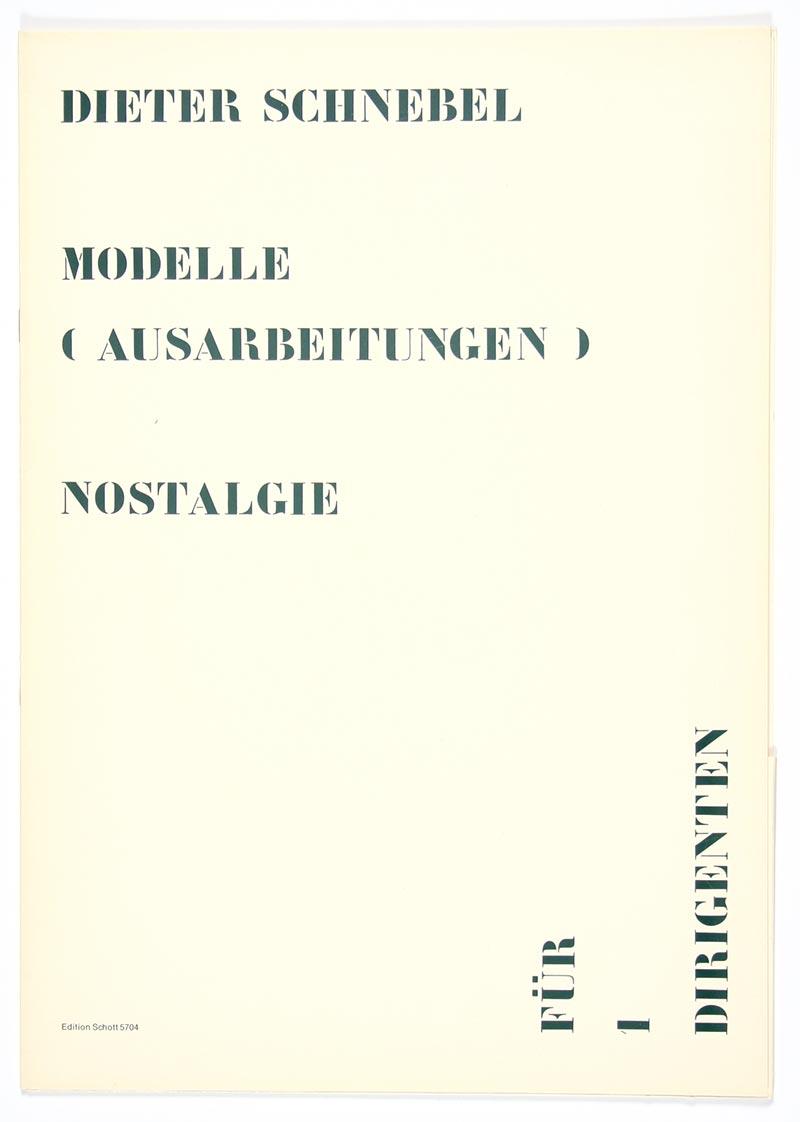 schnebel-modelle-nostalgie-01