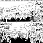Crisis. According to the Economist