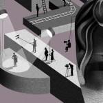 Adam Simpson's Interpreting the Film Industry