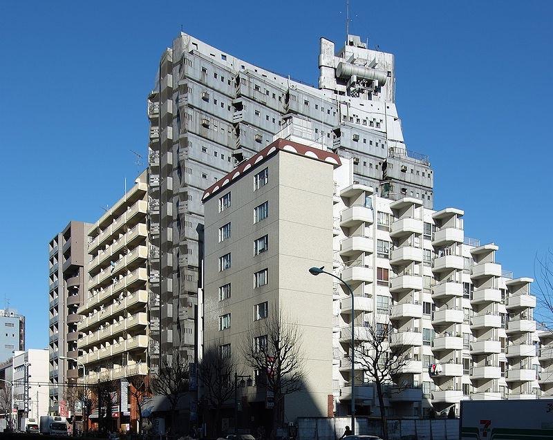sky-building-watanabe-03