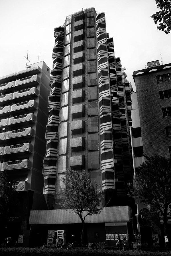 sky-building-watanabe-04