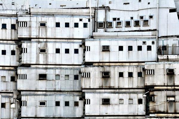 sky-building-watanabe-05