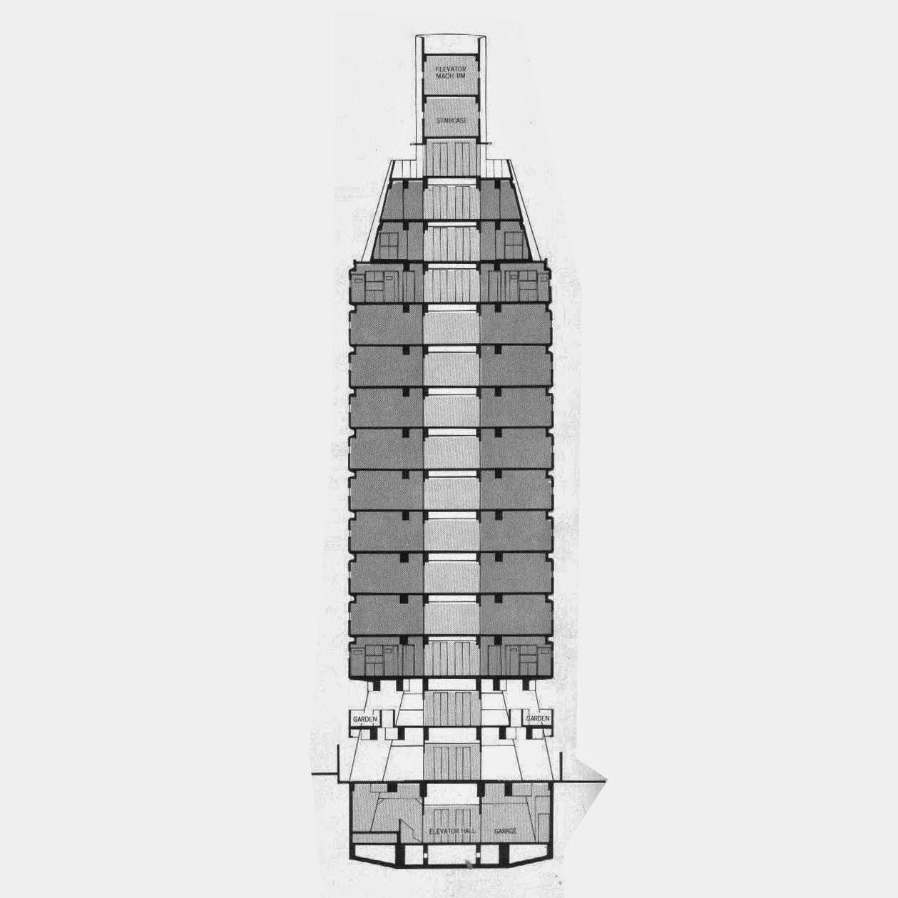 sky-building-watanabe-08