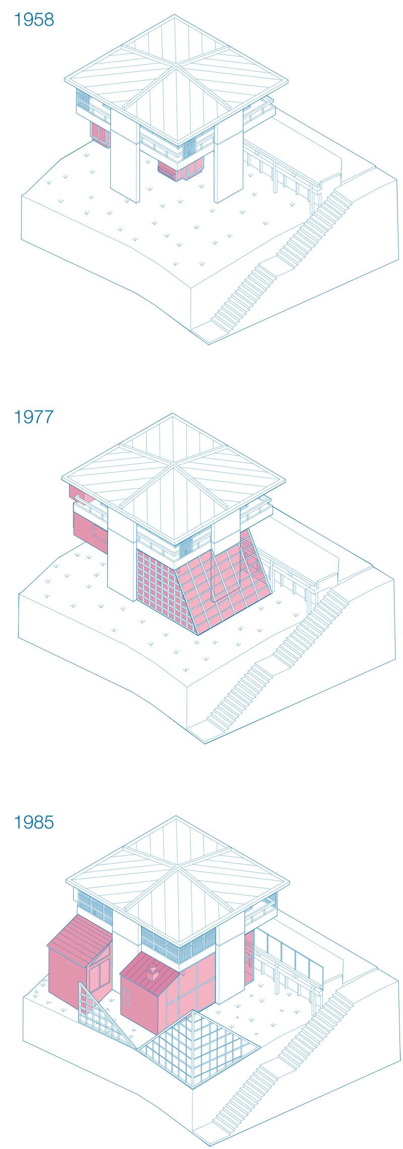 sky-house-06