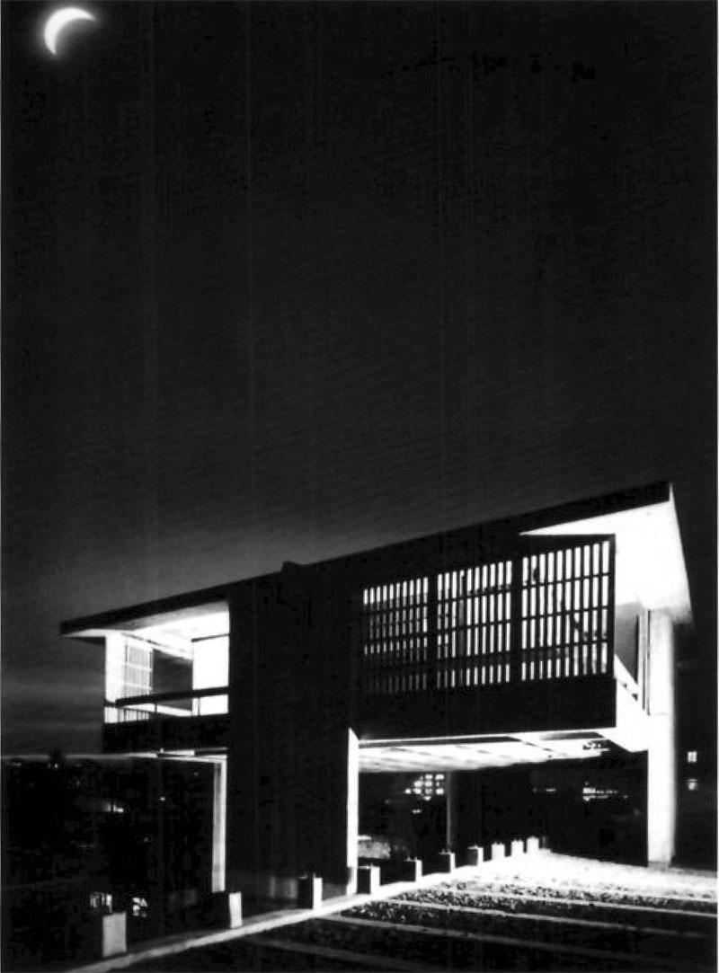 sky-house-10