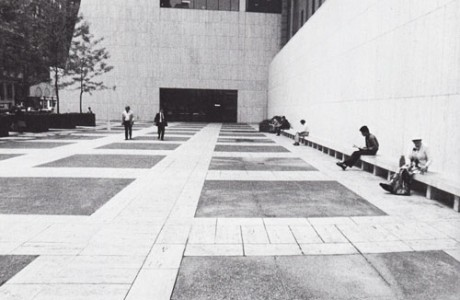 Socks An Online Magazine Of Art Architecture Media
