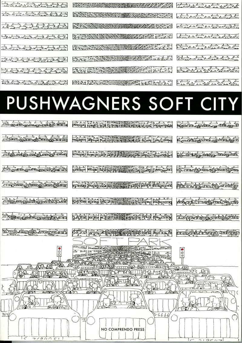 softcity-pushwagner-01