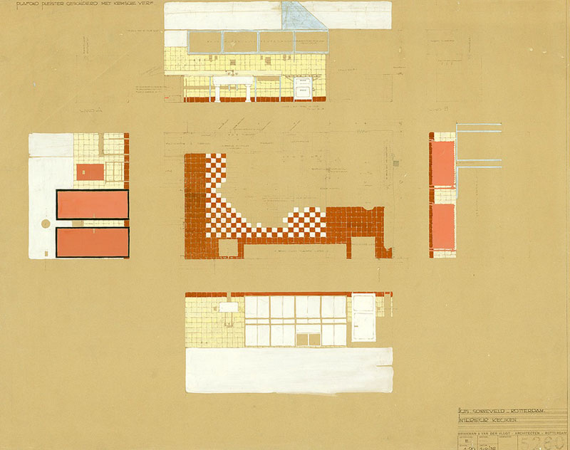 sonneveld-house-01