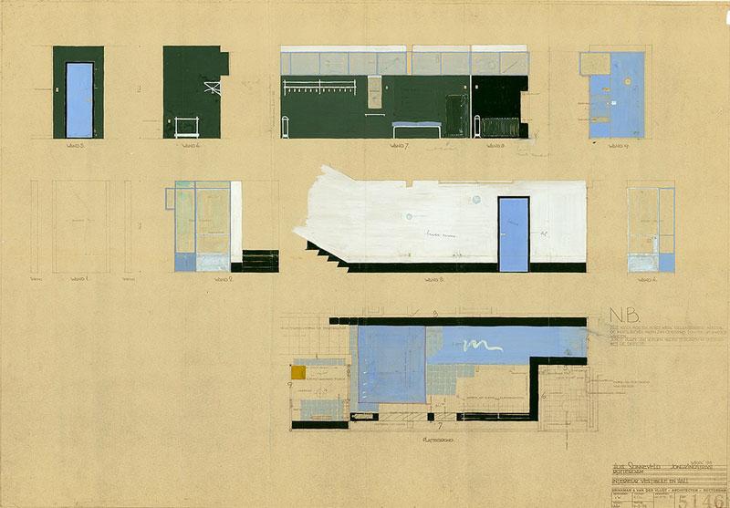 sonneveld-house-03