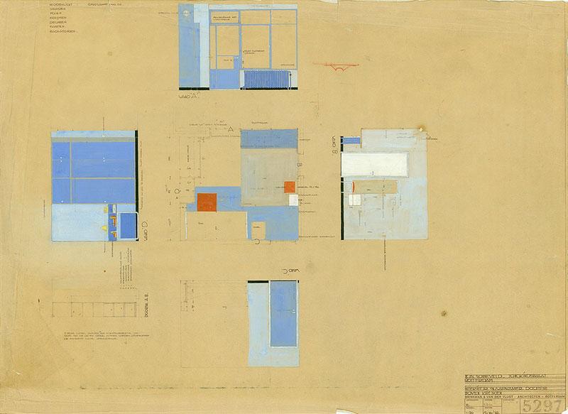 sonneveld-house-04