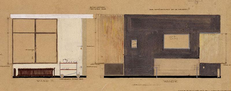 sonneveld-house-05