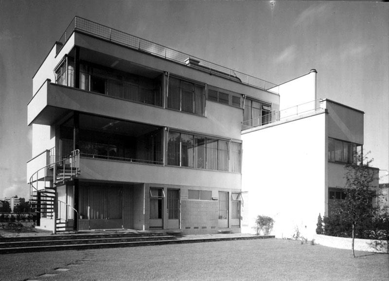 sonneveld-house-06