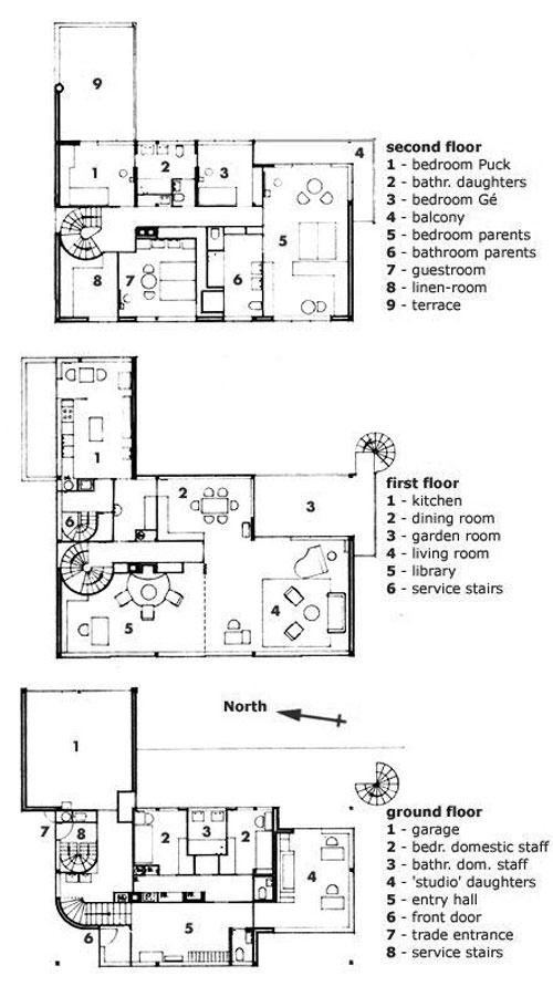 sonneveld-house-09