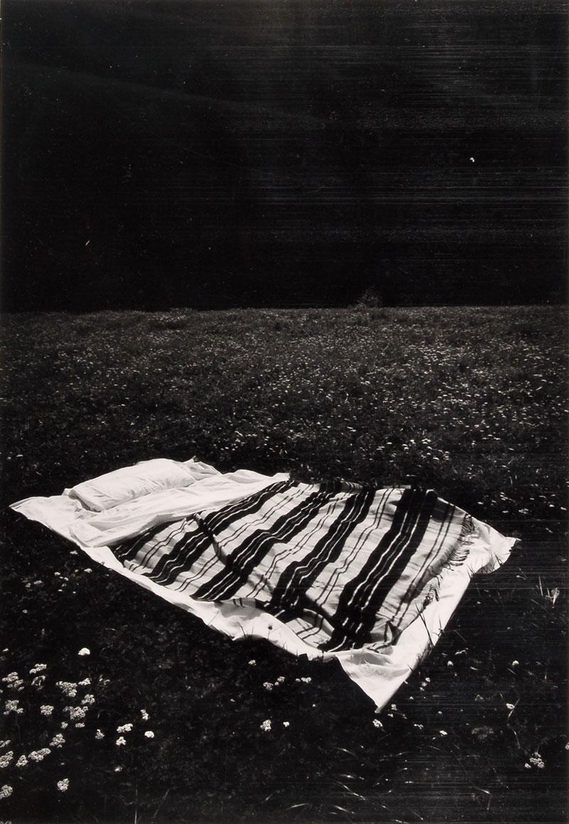 Vuoi dormire..., 1976