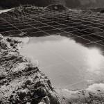 Ettore Sottsass Jr.'s Metaphors (1972-1979)