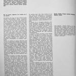 Visual arts and Space of Involvement (Savioli and Natalini on students' works) – 1966/67