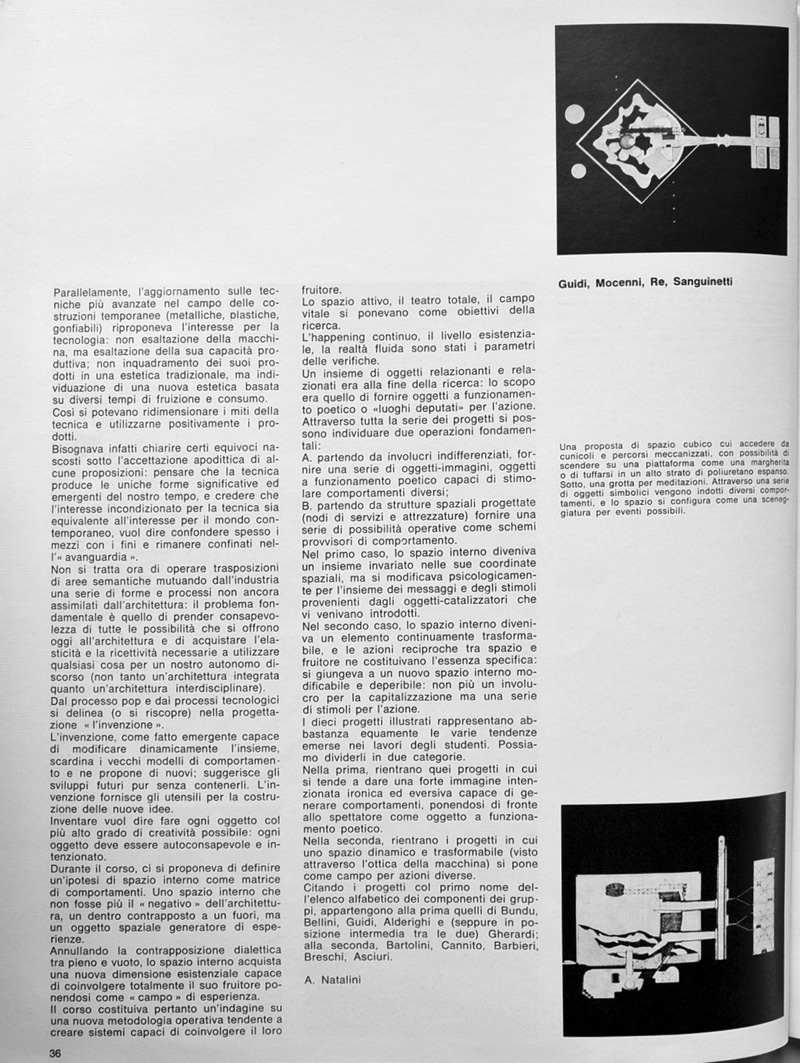 spazi-coinvolgimento-36