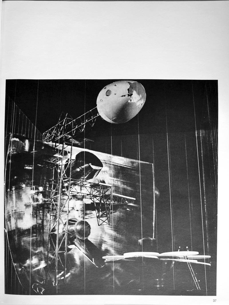 spazi-coinvolgimento-37