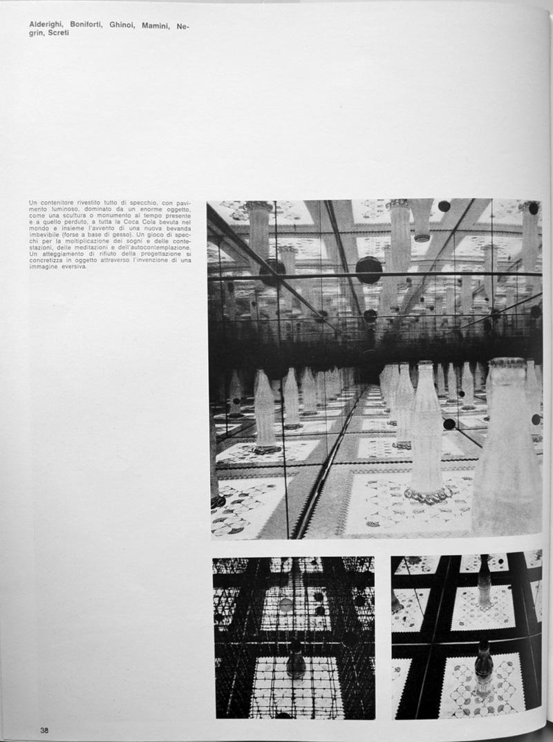 spazi-coinvolgimento-38