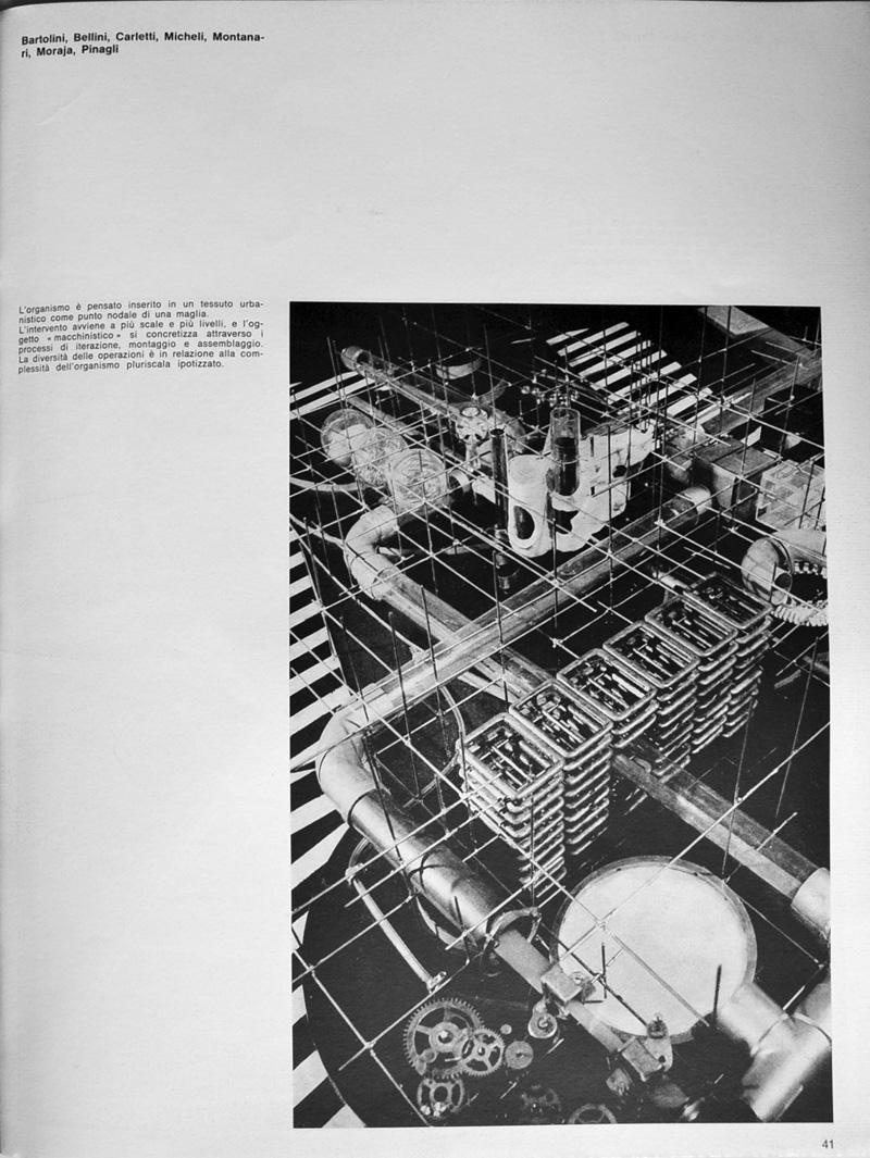 spazi-coinvolgimento-41