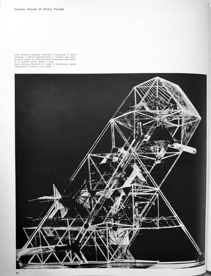 spazi-coinvolgimento-42