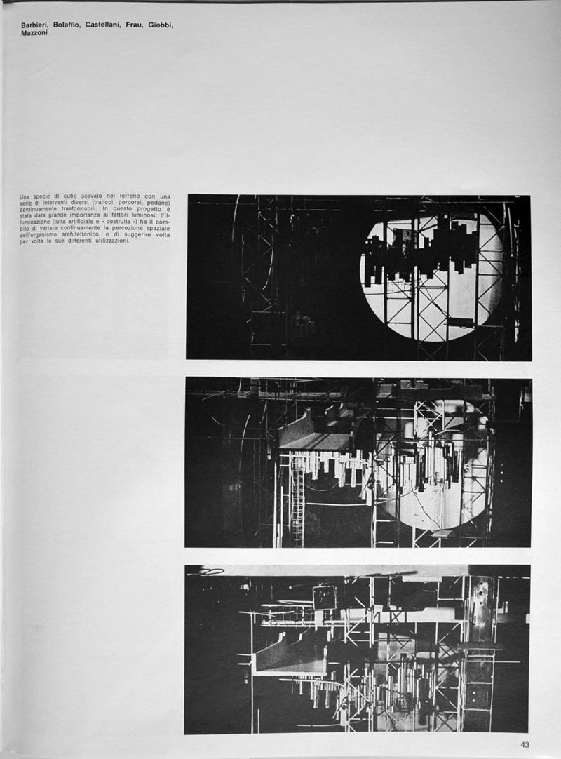 spazi-coinvolgimento-43