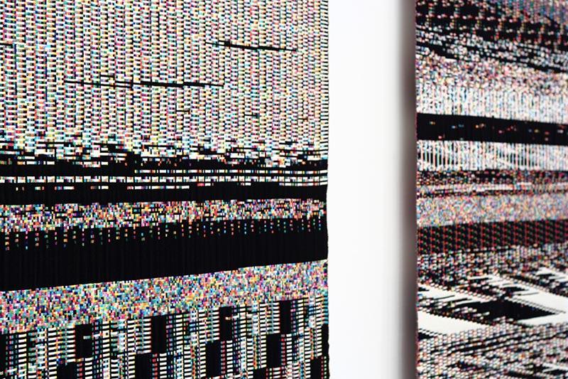 stearns_fragmentedmemory_roco_14