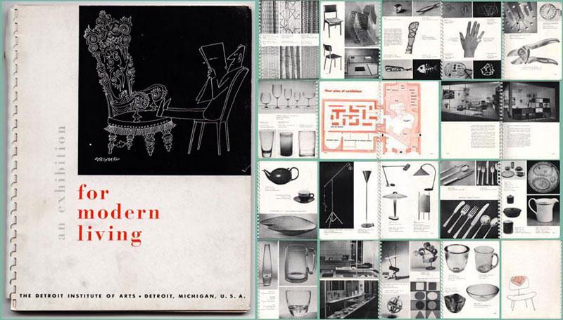 steinberg-modern-living-08