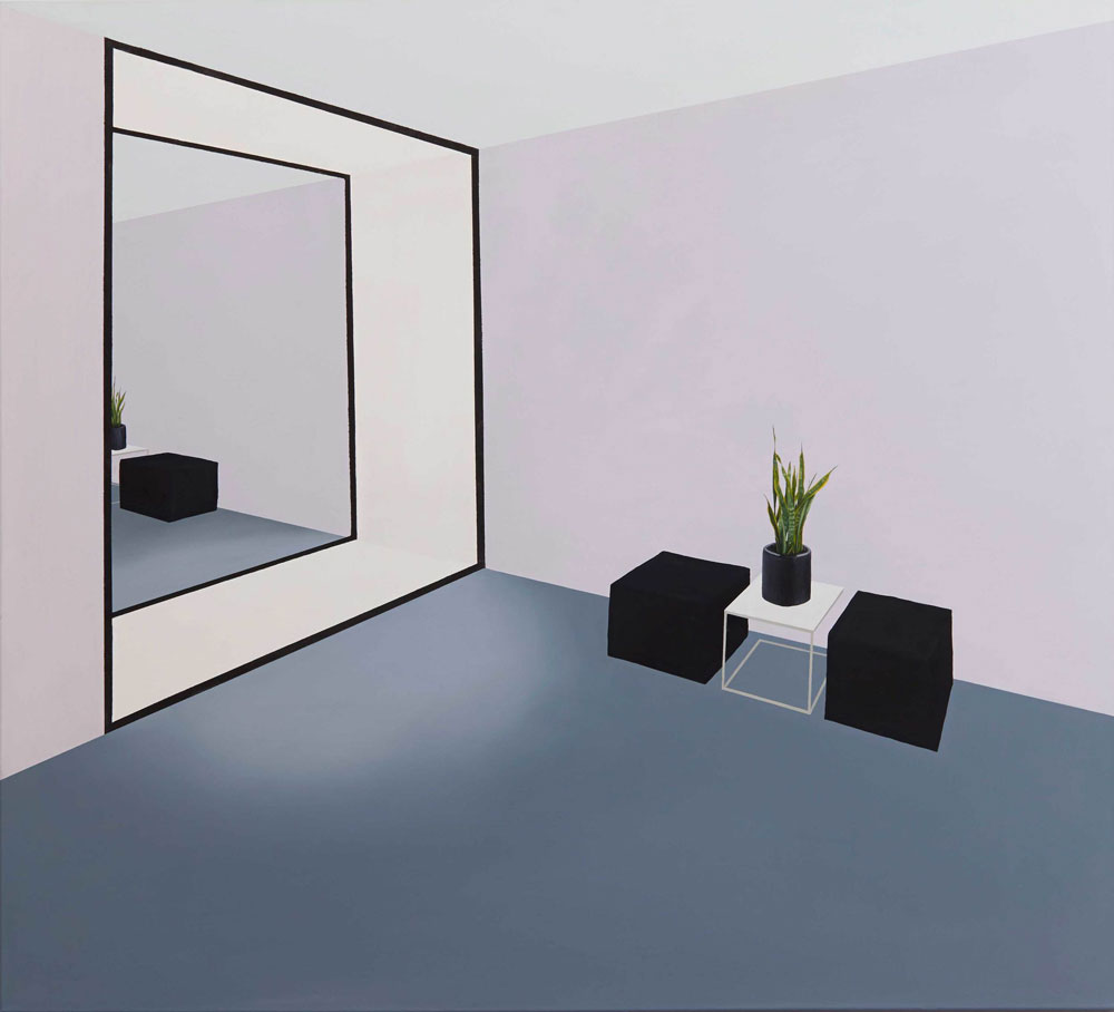 stephanie-wilson-03