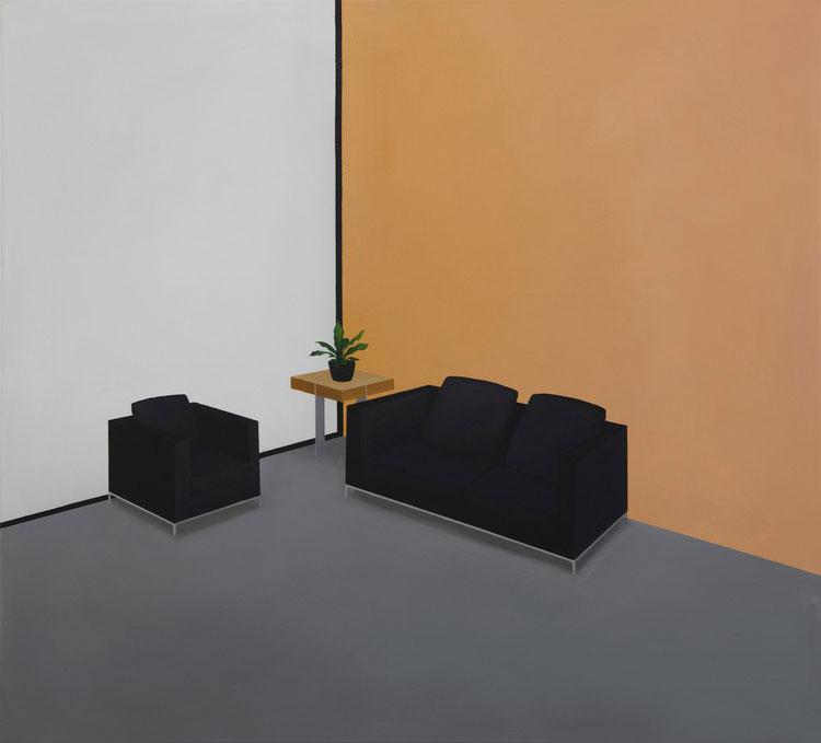 stephanie-wilson-09