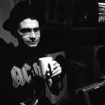 Steve Albini: Don't Call Me Producer
