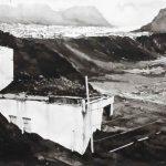 Monumental, Yet So Fragile: Arctic Landscapes by Emma Stibbon