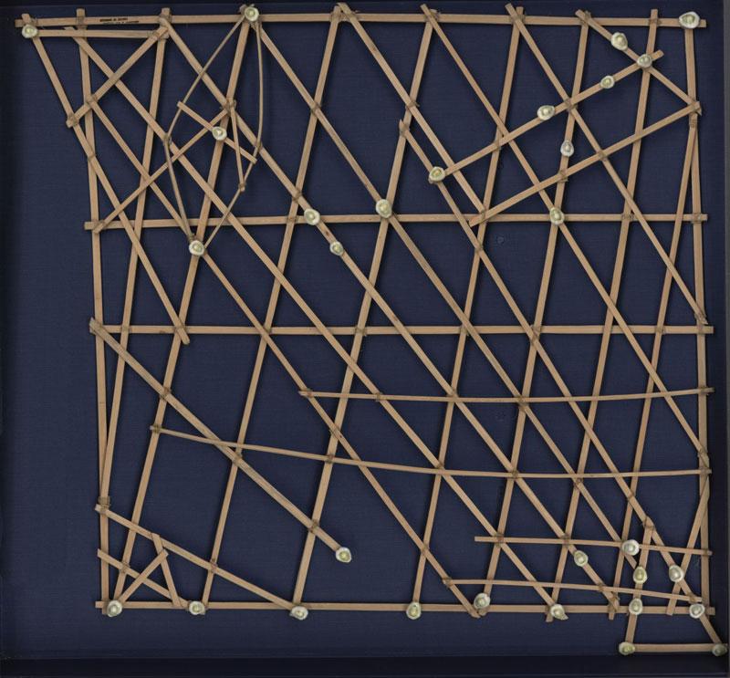 stick-chart-04