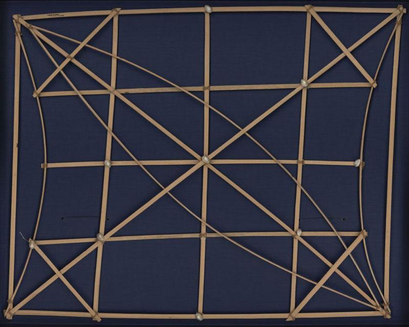stick-chart-05