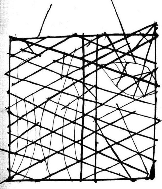 stick-chart-07