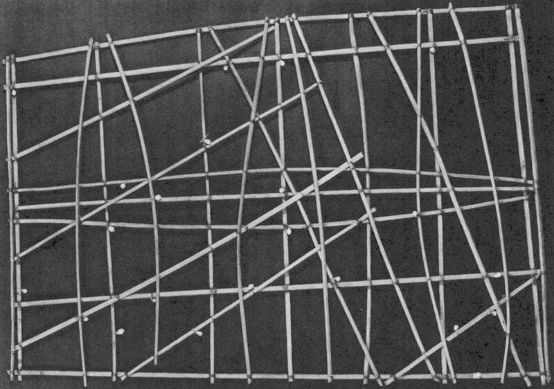 stick-chart-08