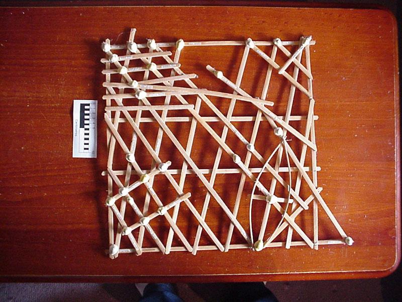 stick-chart-14