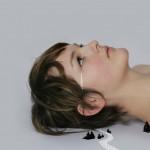 Micro fantasy, by Whitevinyl