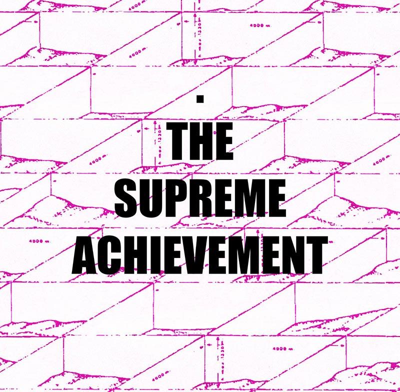 supreme-800