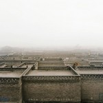 """History Images"", ""Horizons"", ""Cities"": Photographs by Sze Tsung Leong"