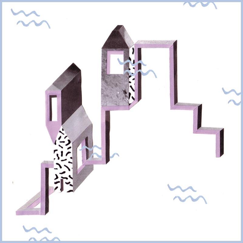 tali-bayer-02