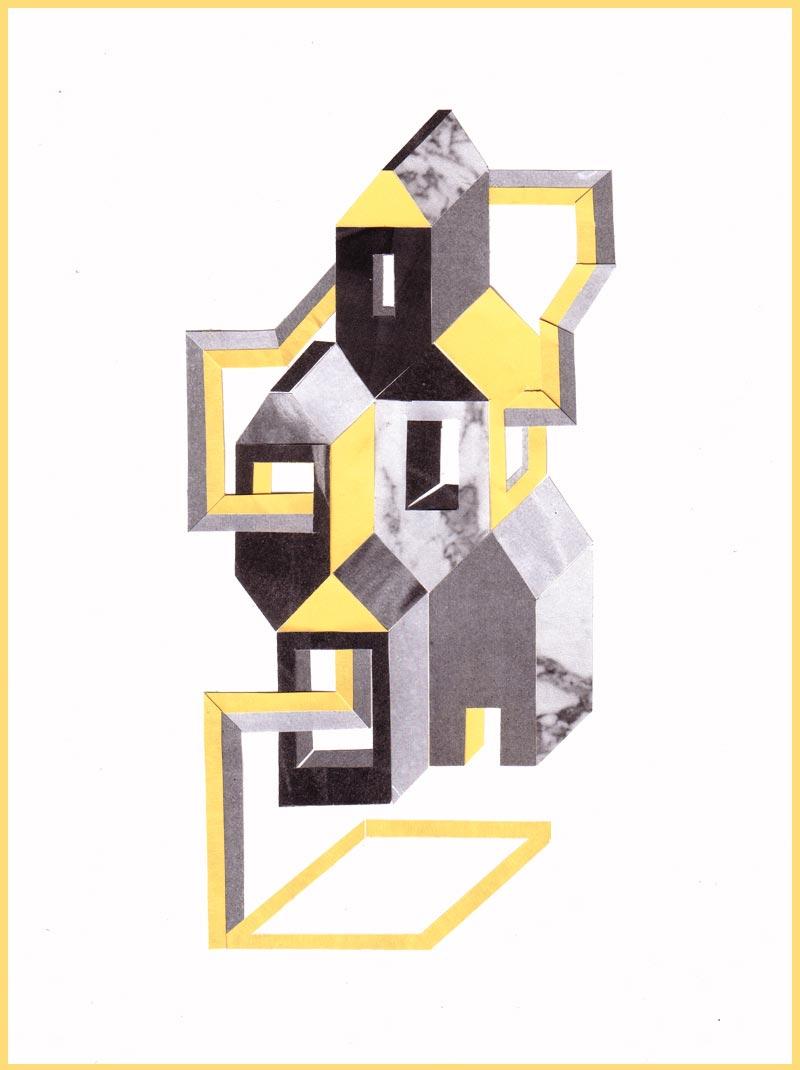 tali-bayer-04