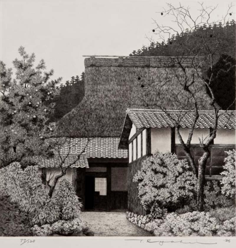 tanaka-ryohei-06