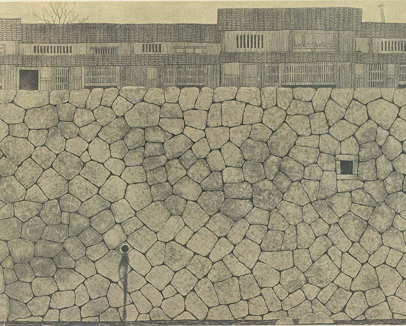 tanaka-ryohei-11