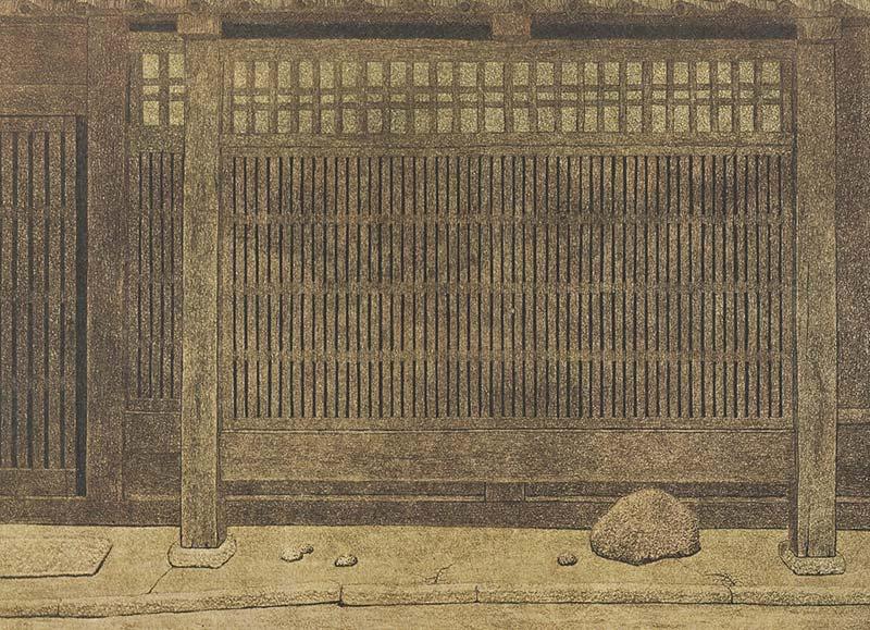 tanaka-ryohei-12