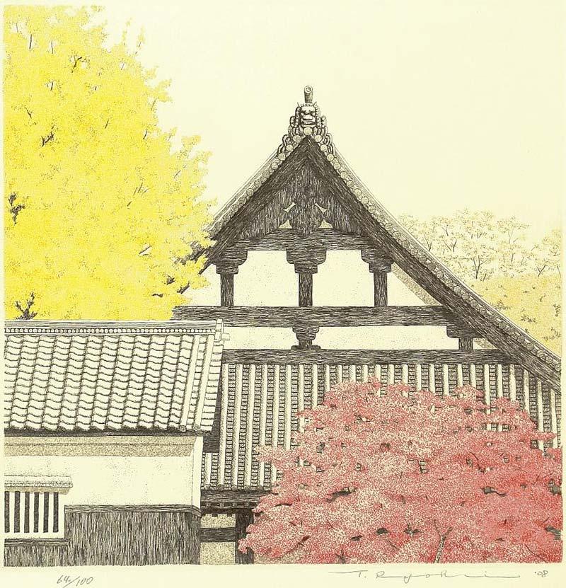 tanaka-ryohei-14